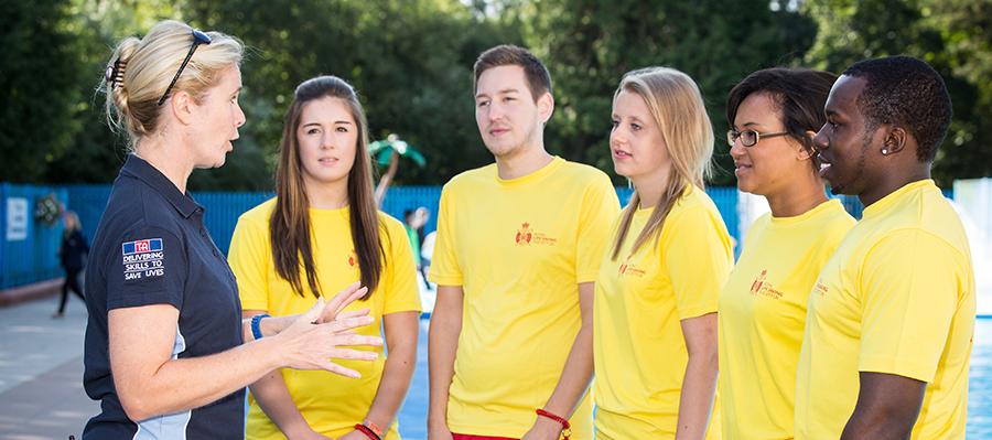 Become-a-Pool-Lifeguard-Trainer-Assessor-1.jpg