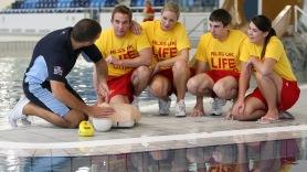Lifeguarding_Trainer_Assessor_image.jpg