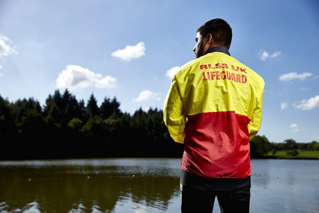 Open-Water-Lifeguard-1030x687.jpeg