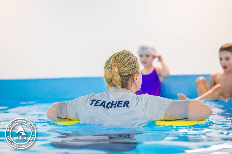 Swimming_Teaching_3.jpg